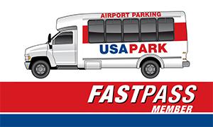Fastpass200